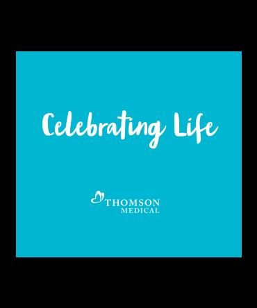 Thomson Membership Fee