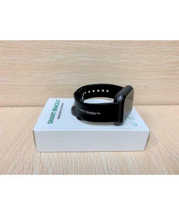 Fitness Smart Watch (Black)