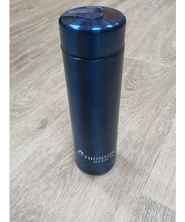 Stainless Steel Vacuum Flask 500ml