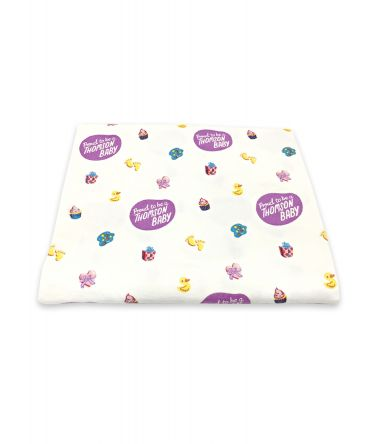 Thomson Baby Swaddle
