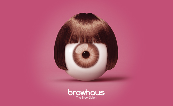 10% Off Brow Shaping Packages