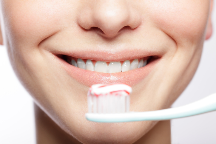 What Expectant Mums Should Know About Dental Health