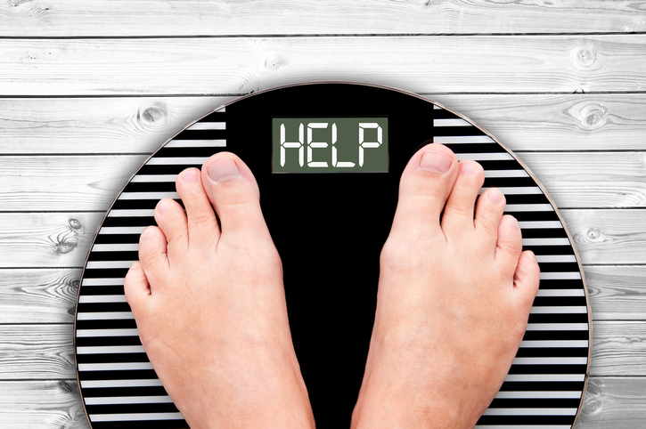 Five misconceptions on losing weight that you need to know