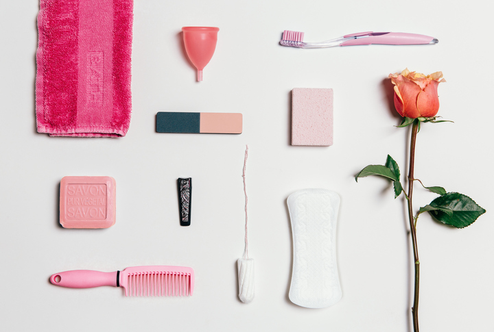 Our doctors shed light on one of the most common feminine hygiene concerns