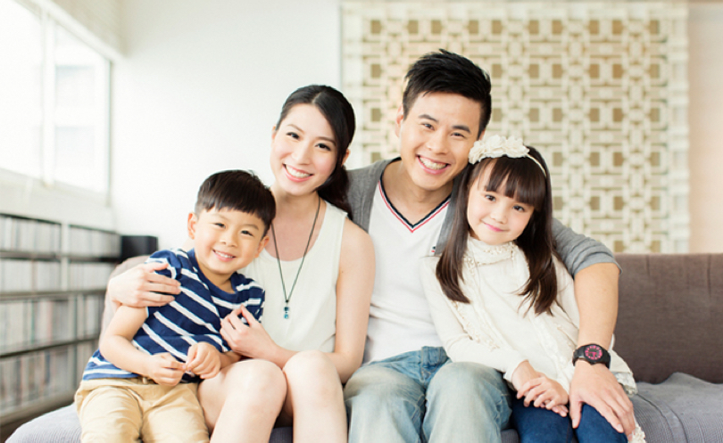 Consultation rates for 24-hr clinic from $47.19 nett