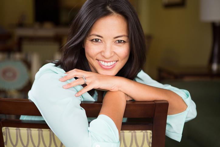 TCM remedies for women's wellness