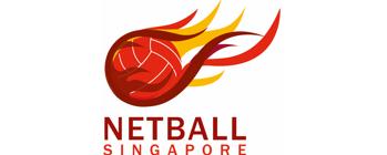 Netball Singapore
